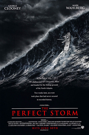 File:Perfect storm poster.jpg