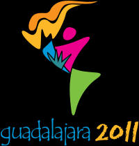The 2011 Pan American Games, officially the XVI Pan American Games or the 16th Pan American Games, will be a major international multi-sport event that will be held from October 14–30, 2011 in Guadalajara, Jalisco, Mexico, with some events held in nearby cities of Ciudad Guzmán, Puerto Vallarta, Lagos de Moreno and Tapalpa.